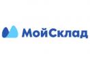 moysklad.ru
