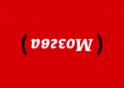 Mozgva.com