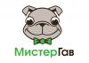 Mrgav.ru