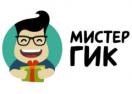 mrgeek.ru