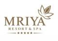 Mriyaresort.com