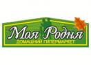 mrmag.ru