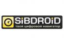 msk.sibdroid.ru