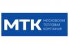 Mtk-gr.ru
