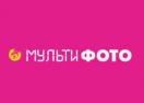 multifoto.ru