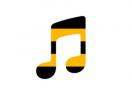 music.beeline.ru