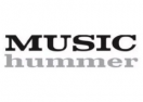 music-hummer.ru