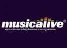 musicalive.ru