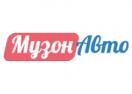 muzon-auto.ru