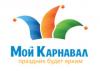 My-karnaval.ru