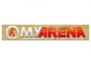 myarena.ru
