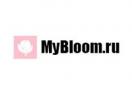 mybloom.ru