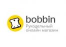mybobbin.ru