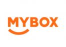 mybox.ru
