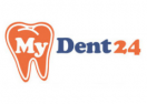 mydent24.ru