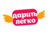 Mygiftcard.ru