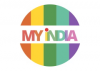 Myindia.ru