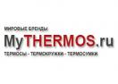 mythermos.ru