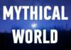 Mythicalworld.su