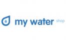 mywatershop.ru