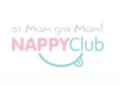 Nappyclub.ru