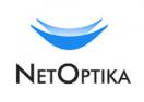 netoptika.ru
