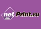 netprint.ru