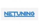 netuning.ru