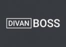 new.divanboss.ru