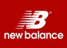 newbalance.ru