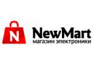 newmart.ru