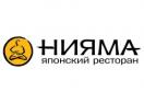 niyama.ru