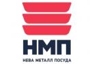 nmp.ru