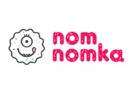 nomnomka.ru