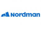 nordman.ru