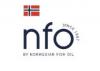 Norwegianfishoil.ru