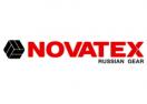 nova-tex.ru