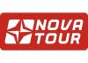 Novatour.ru