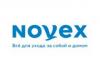 Novex.ru