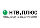 ntvplus.ru