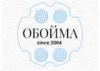Oboi-ma.ru