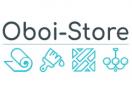 oboi-store.ru