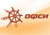 Ofsi.ru