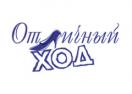 ohimo.ru