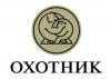 Ohotnik.com
