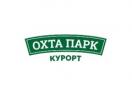 ohtapark.ru