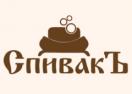 oilsoap.ru