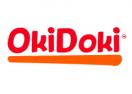 okidokivl.ru