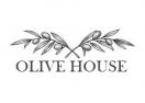 olive-house.ru