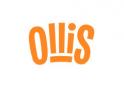 Ollis.ru